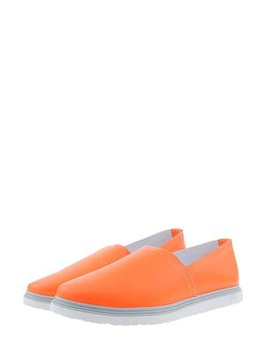 Сліпони помаранчеві | 5473090