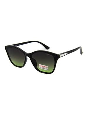 Очки солнцезащитные | 5476030
