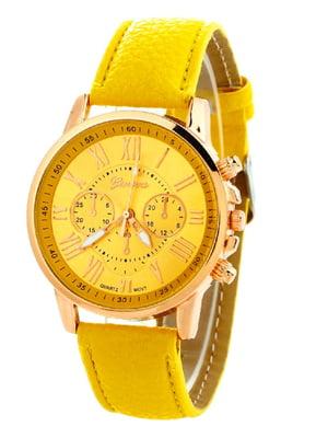 Годинник наручний | 5476053
