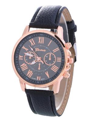 Годинник наручний | 5476054
