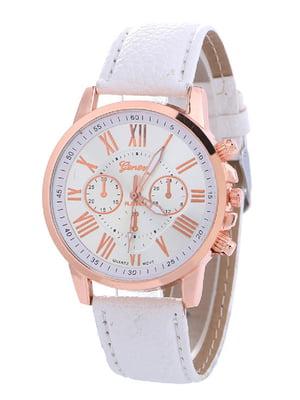 Годинник наручний | 5476055