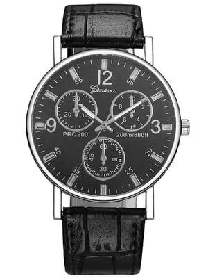 Годинник наручний | 5476059