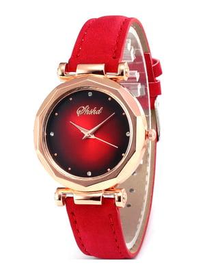 Годинник наручний | 5476065