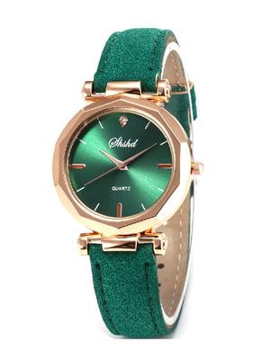 Годинник наручний | 5476069