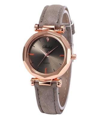 Годинник наручний | 5476070