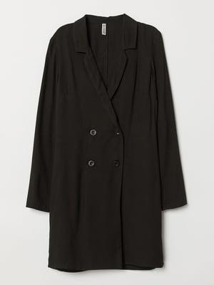 Сукня чорна | 5477048