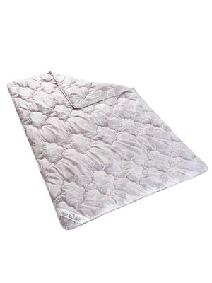 Одеяло зимнее (140х210 см) | 5475867