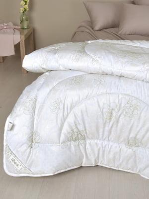 Ковдра зимова (175х210 см) | 5475871