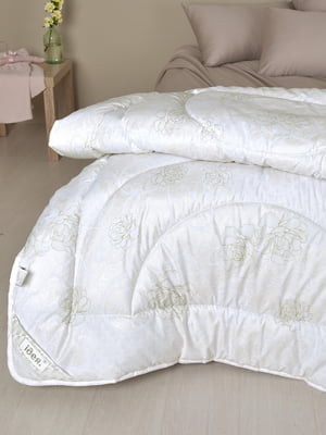 Ковдра зимова (200х220 см) | 5475872