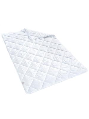 Одеяло зимнее (140х205 см) | 5478093