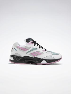 Кросівки різнокольорові | 5463659