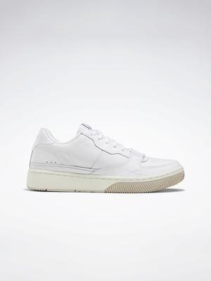 Кросівки білі   5463702