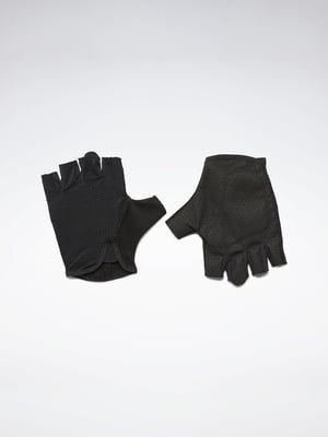 Перчатки черные | 5464004