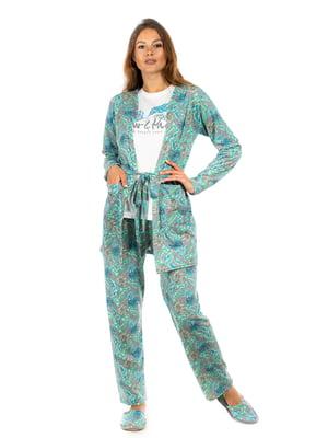 Пижама | 5478575