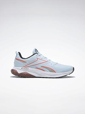Кросівки ментолового кольору | 5464050