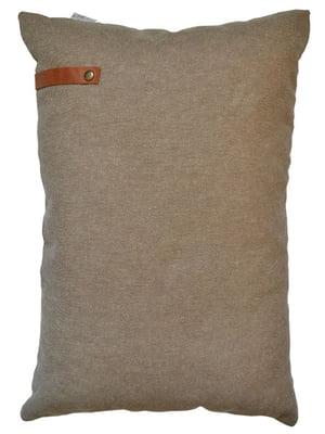 Подушка декоративна (30х45 см) | 5478307