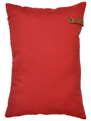Подушка декоративна (30х45 см) | 5478310