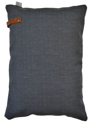 Подушка декоративная (30х45 см) | 5478313