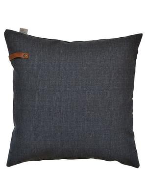 Подушка декоративна (45х45 см) | 5478314