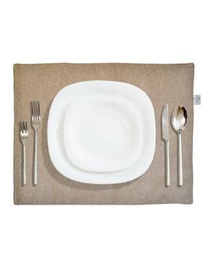 Сет для сервірування столу (35х45 см)   5478322