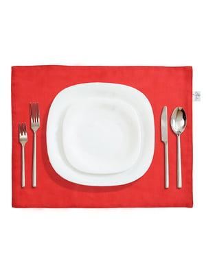 Сет для сервірування столу (35х45 см) | 5478323