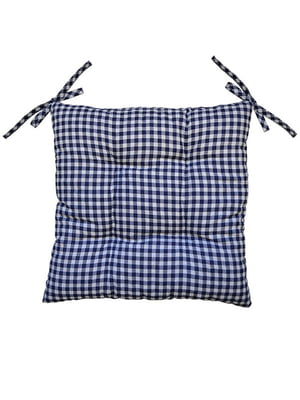 Подушка на стілець | 5478334