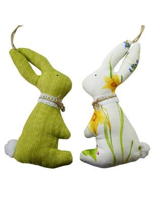 Іграшка декоративна   5478336