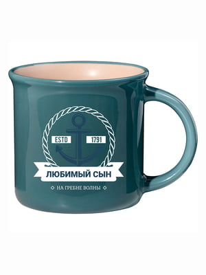 Чашка сувенирная | 5447628