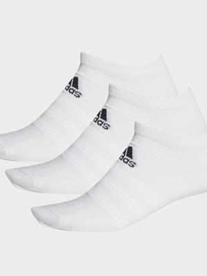 Набір шкарпеток (3 пари)   5478605