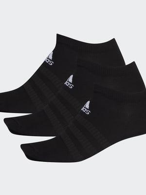 Набір шкарпеток (3 пари)   5478606