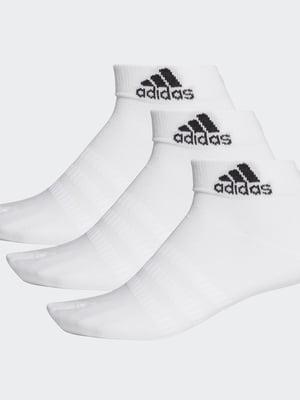 Набір шкарпеток (3 пари) | 5478611