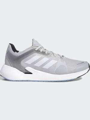 Кросівки сірі | 5478621