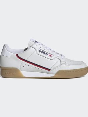 Кросівки білі   5463224