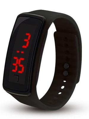 Годинник наручний | 5479238