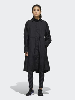 Куртка черная | 5463565