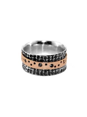Кольцо | 5483062
