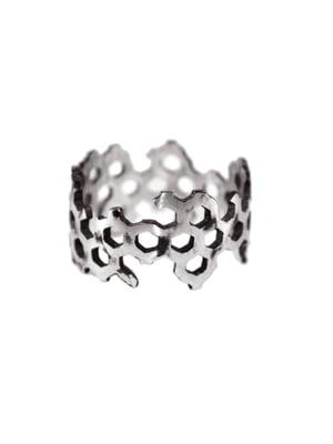 Кольцо | 5483069