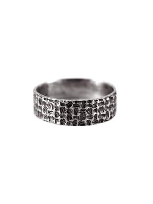 Кольцо | 5483073