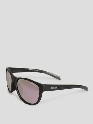 Очки солнцезащитные | 5398820