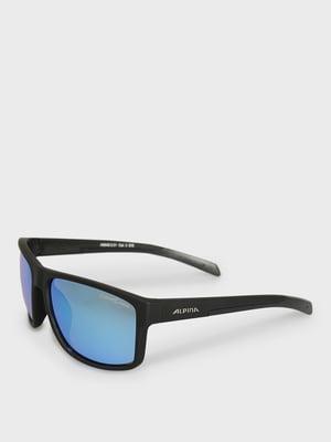 Очки солнцезащитные | 5398822