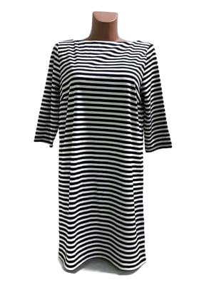 Платье | 5486365