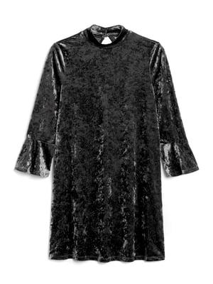Платье | 5486366