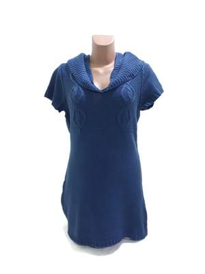 Платье | 5486369
