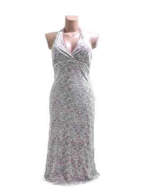 Платье | 5486371