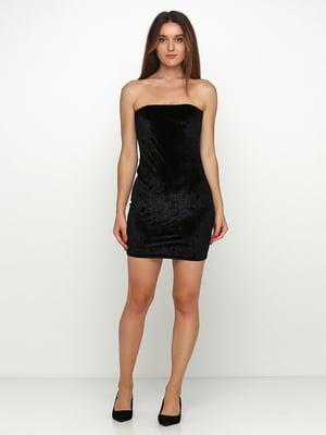 Платье   5486373