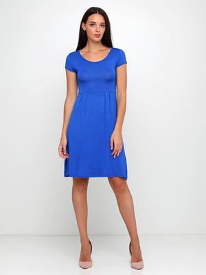Платье   5486374