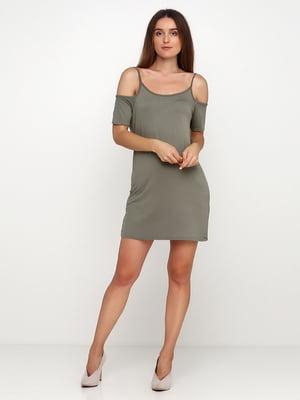Платье | 5486376