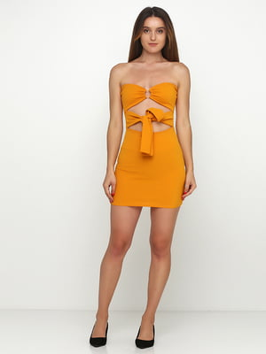 Платье   5486379