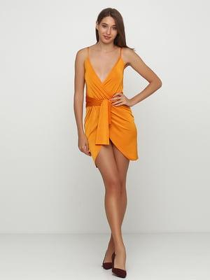Платье | 5486382