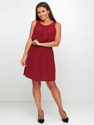 Платье | 5486383